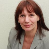 Carla_Janssen, Praxis für Kurzzeittherapie und Coaching